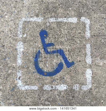 atients picture wheelchair on the floor,vintage photo