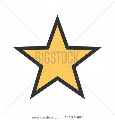 Stars, light, space icon vector image.Can also be used for astronomy. Suitable for use on web apps, mobile apps and print media.