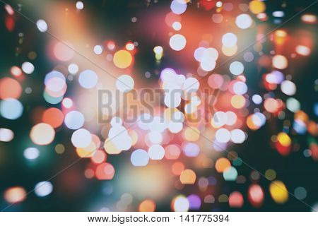 soft, funky, nobody, key, copy, white, special, sparkle, illuminated, glowing, horizontal, magic, bright, holiday, celebrate, night, festive, glitter, light, clean, pastel, evening, element, christmas, dusk, de, abstract, fantasy, purple, focus, sparse, c
