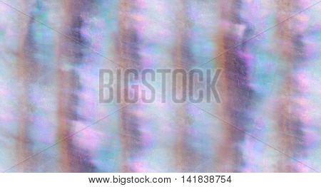 pink and brown stone seamless texture macro photo