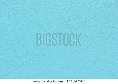 blue wall texture/ colur blue concrete wall pattern