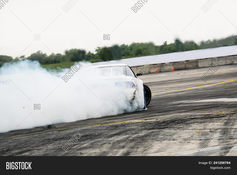 Sport Car Wheel Image Photo Free Trial Bigstock