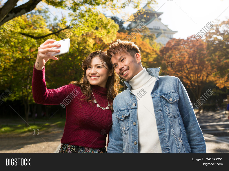 online dating Osaka Apotheek dating sites