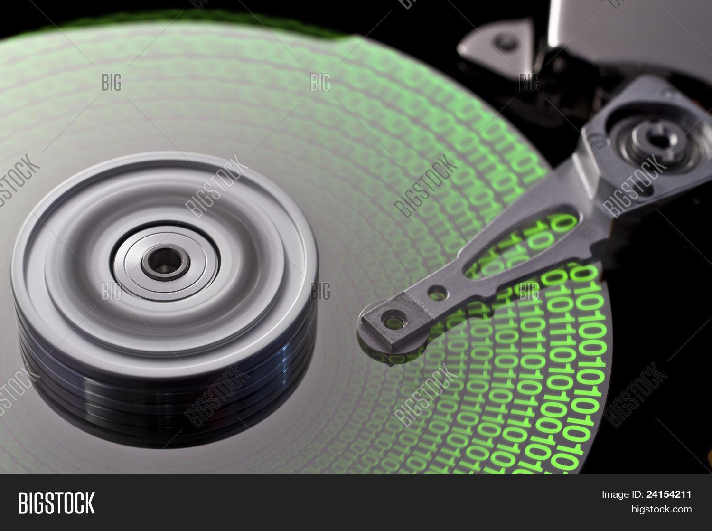 disc simbolic gestionarea banilor în tranzacționarea opțiunilor binare