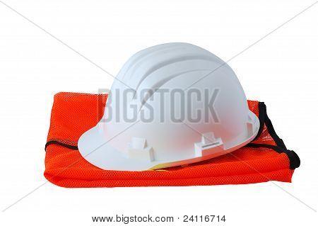 Work Safety Set