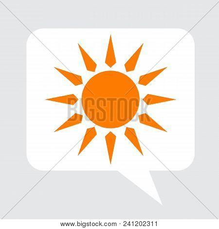 Sun Icon, Sun Icon Eps10, Sun Icon Vector, Sun Icon Eps, Sun Icon Jpg, Sun Icon Picture, Sun Icon Fl
