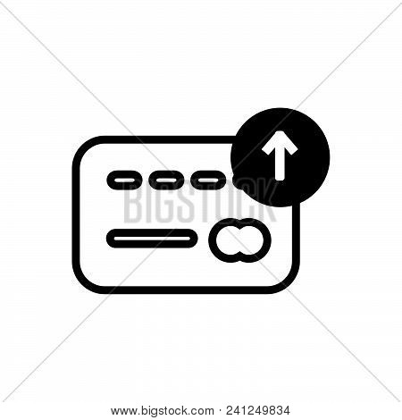 Cash In Money Icon, Cash Outlined Symbol,  Cash In Money Icon Vector Eps,  Cash In Money Icon Image