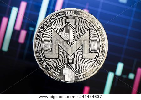 Monero Is A Modern Way Of Exchange And This Crypto Currency Is A Convenient Means Of Payment In The