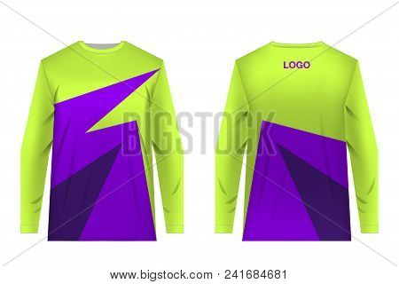 jersey design extreme vector photo free trial bigstock