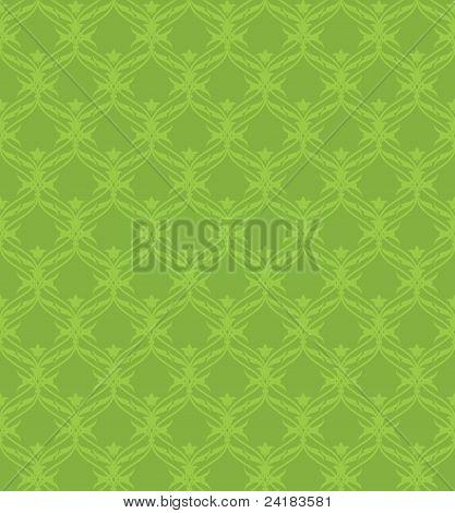 Wallpaper Seamless Texture