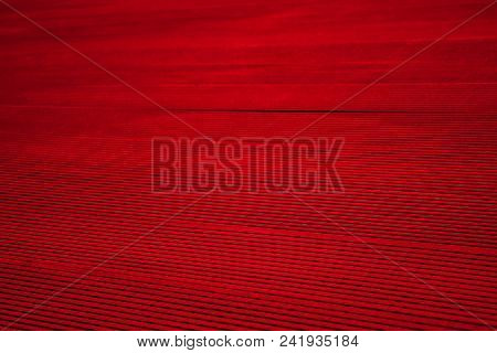 Abstract red background. Red background. Dramatic backdrop. Red. Red style. Red grunge.