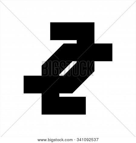 Jj, Cc, Ll, Joj, Coc, Lol Initials Geometric Letter Company Logo