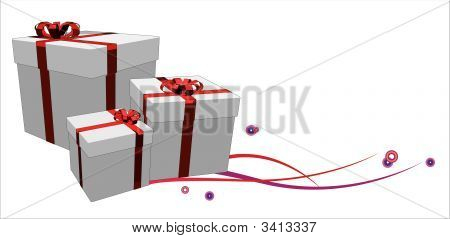 Gifts  Composition