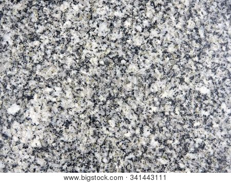 Texture Of Granite Background. Granite Texture Photo