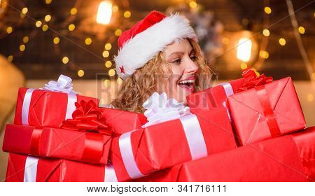 Peace And Joy Sold Here. Gift Shop. Holiday Hustle And Bustle. Preparing Surprise. Tips How To Save