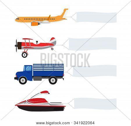 Advertisement, Air, Aircraft, Airplane, Airport, Airshow, Aviation, Aviator, Background, Banner, Bil