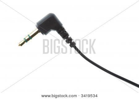Headphone Plug
