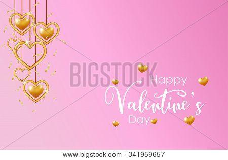 Valentine Sale, Valentine Day, Valentines Day Background, Happy Valentines Day, Valentines Day Flyer