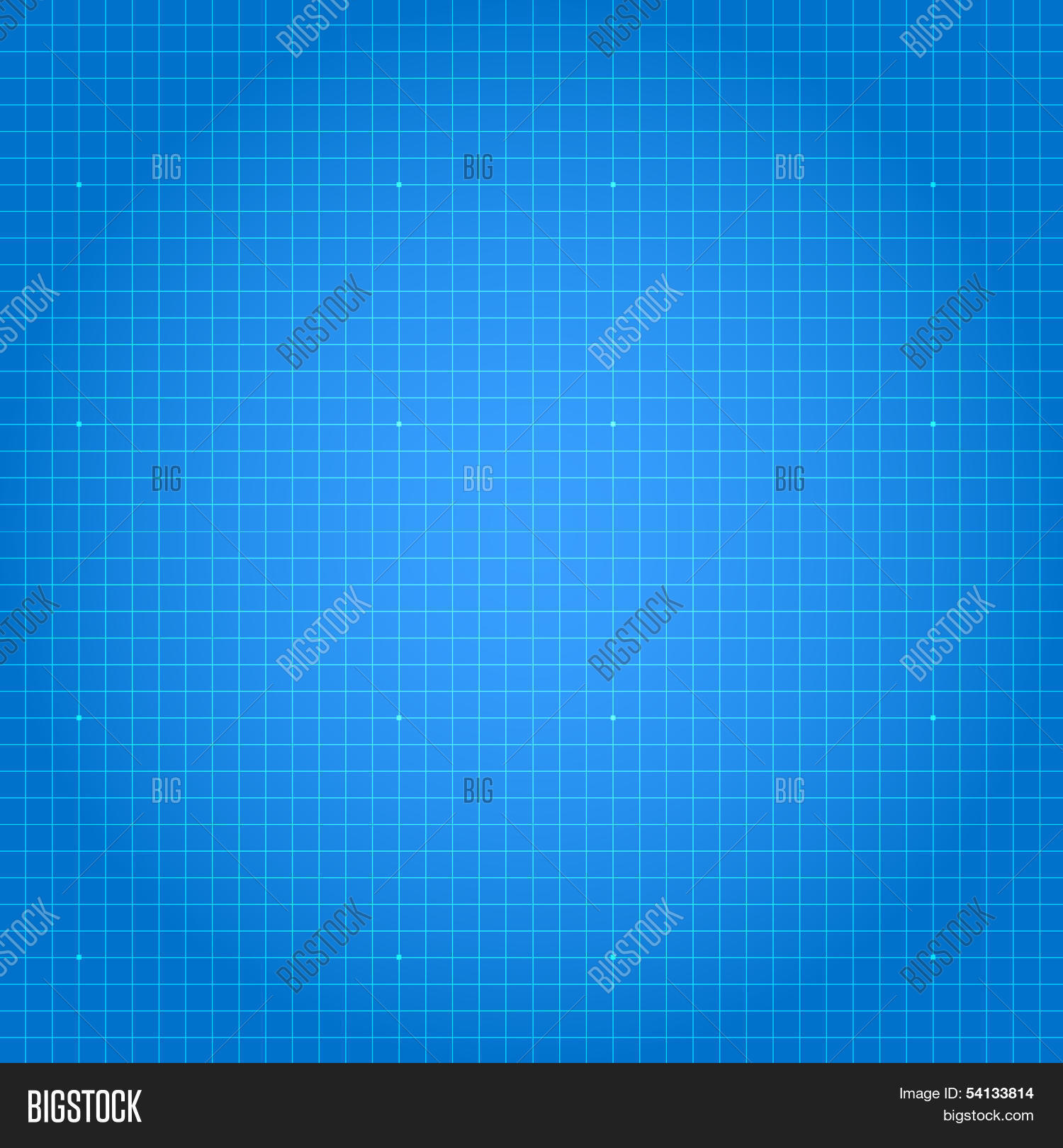 Blueprint seamless vector photo free trial bigstock blueprint seamless background malvernweather Gallery