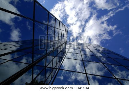 Office Building