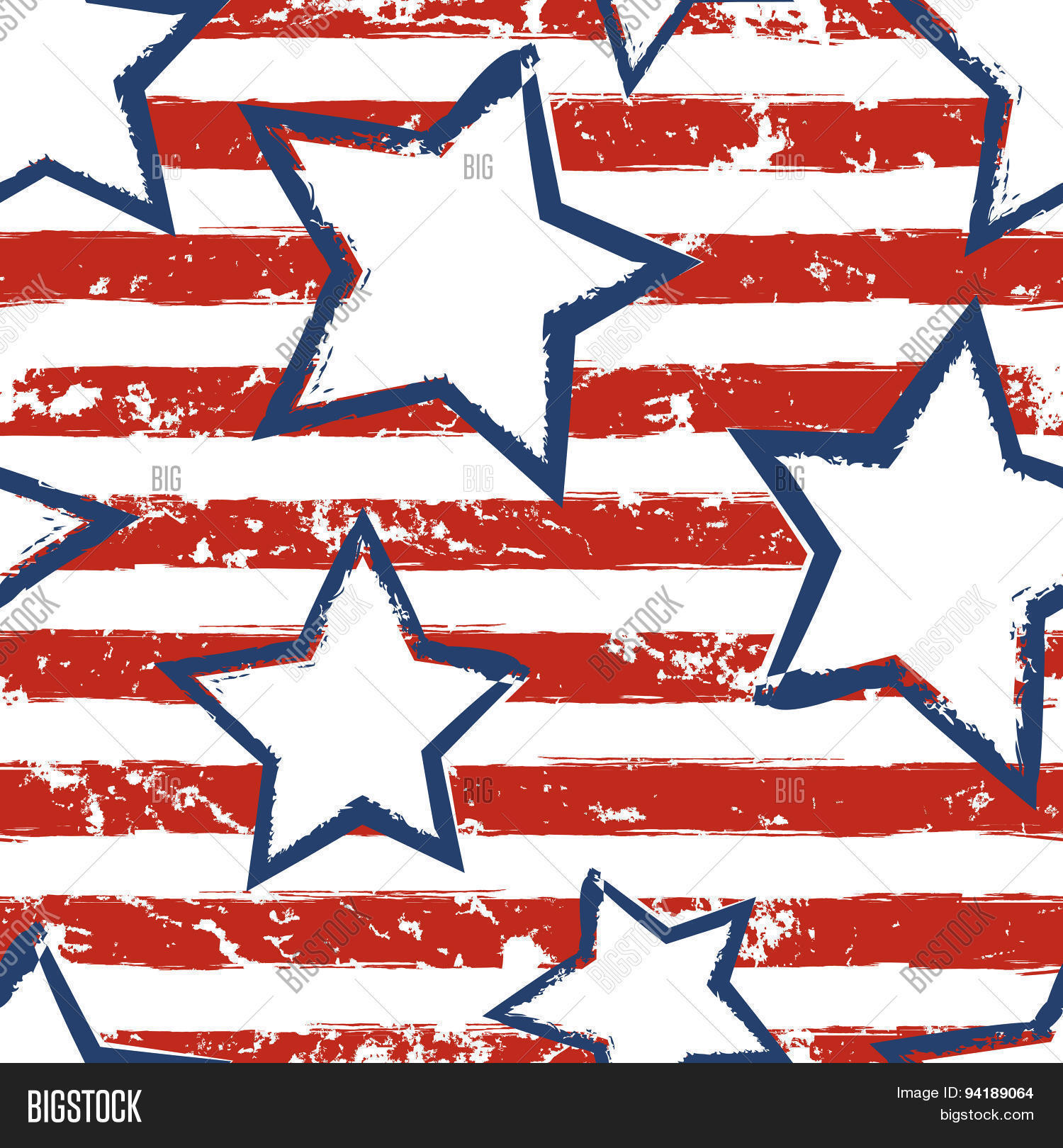 Free Fourth Of July Images Free Clip Art with No Background - ClipartKey