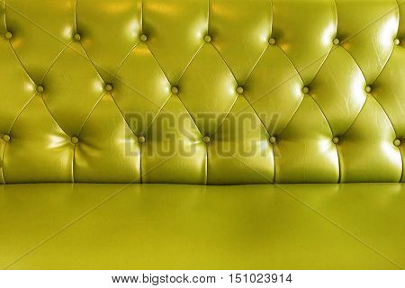 The luxury of classic leather texture and background.