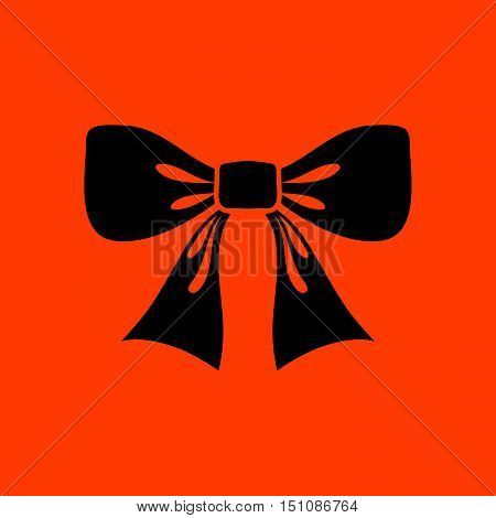 Party Bow Icon