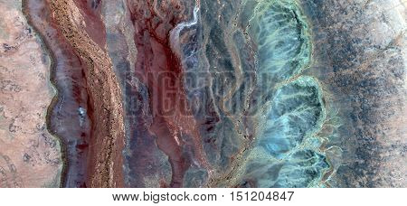 abstract landscapes of deserts of Africa ,Abstract Naturalism,abstract photography deserts of Africa from the air,abstract surrealism,fantasy forms of stone in the desert
