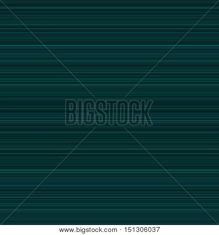 Light and dark green shades as well as varying line widths provide a striped background with contrast. Can be oriented vertically or horizontally.