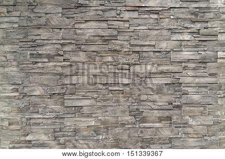wall background wallpaper stone brick home rock