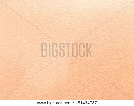 upholstery leather pattern background. surface, closeup, clothing, sofa, soft, cloth,sample,shadow,contemporary,value,light.