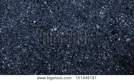 Asphalt, asphalt texture, scabrous asphalt background, asphalt pattern, abstract background, coloured dark asphalt pattern, abstract pattern, grunge background