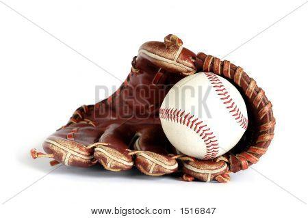 Pure Baseball
