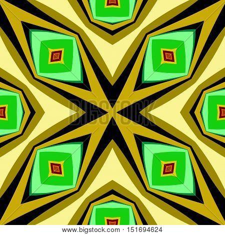 Seamless Texture 287