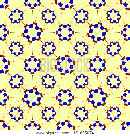 Seamless Texture 322