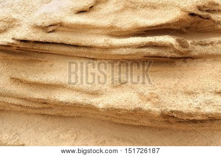 hill sand background / sand background natural beauty . vivid photography of natural patterns