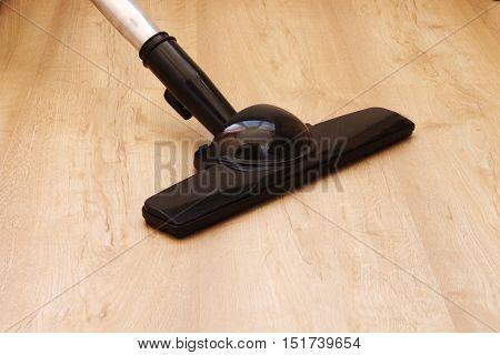 Cleaning laminate floor vacuum cleaner, universal nozzle.