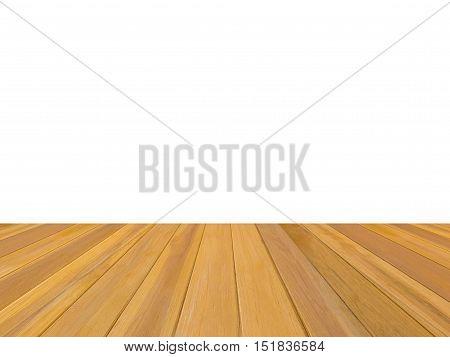 Wood Teak floor. wooden of Teak. natural floor.