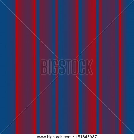 Abstract image,colorful graphics,tapestry,vertical pattern,bright colors,abstract background,gradient images,