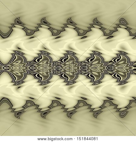 Abstract image,colorful graphics,tapestry,horizontal pattern, ornament,abstract background, abstract,