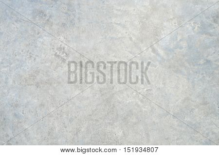 Old cement wall texture background abstract marble texture photo