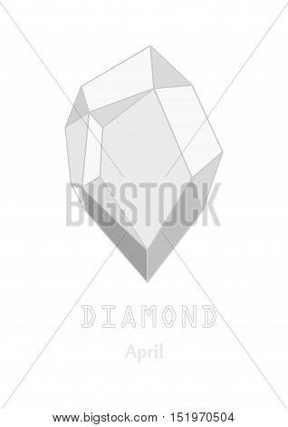 Diamond-01.eps