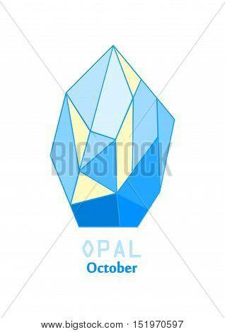 Opal-01.eps