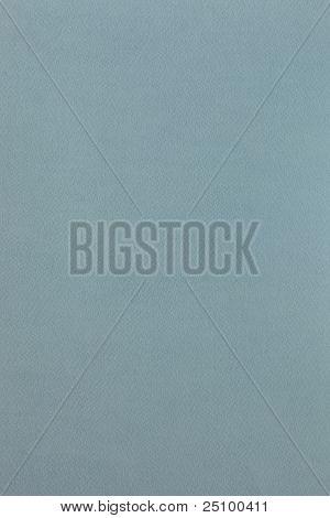 Blue Pastel Paper Texture