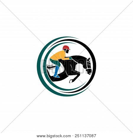 Horse. Horse Vector. Horse icon Vector. Horse symbol. Horse illustrations. Horse Logo. Horse Logo Vector. Horse Race. Horse emblem. Horse badge. Horse Vector design. Horse vector illustration isolated on white background.