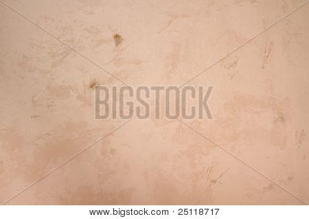 Damaged Wall Detail