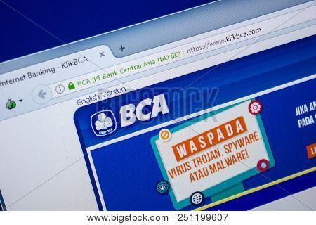 Klikbca images illustrations vectors free bigstock support stopboris Choice Image