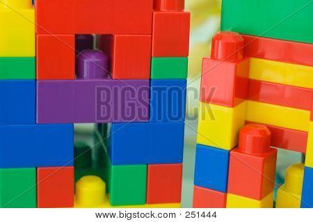 Building Blocks 02
