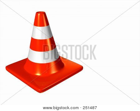 Caution ! Under Construction !