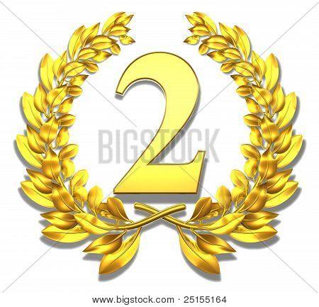 Congratulation two